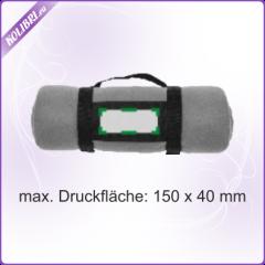 NL0006_RASTL_Druckflaeche