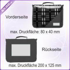 NL0007_KARO_Druckflaeche