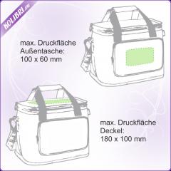 NL0009_FROZEN_Druckflaeche