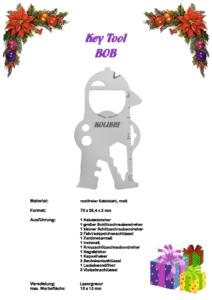 KeytoolBob