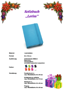 Notuzbuch_Lederimitation
