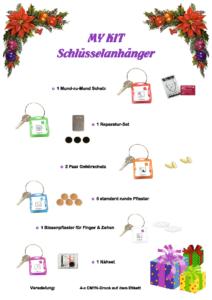 myKit_Schlüsselanhänger