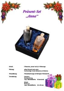 präsentset_Anna