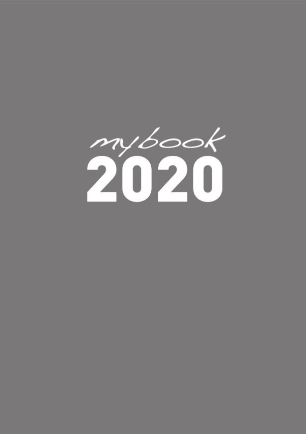best of Textiles 2020