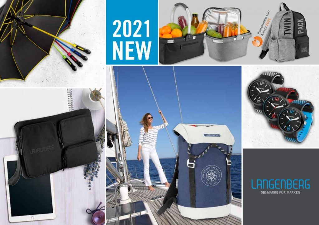 Taschen 2021